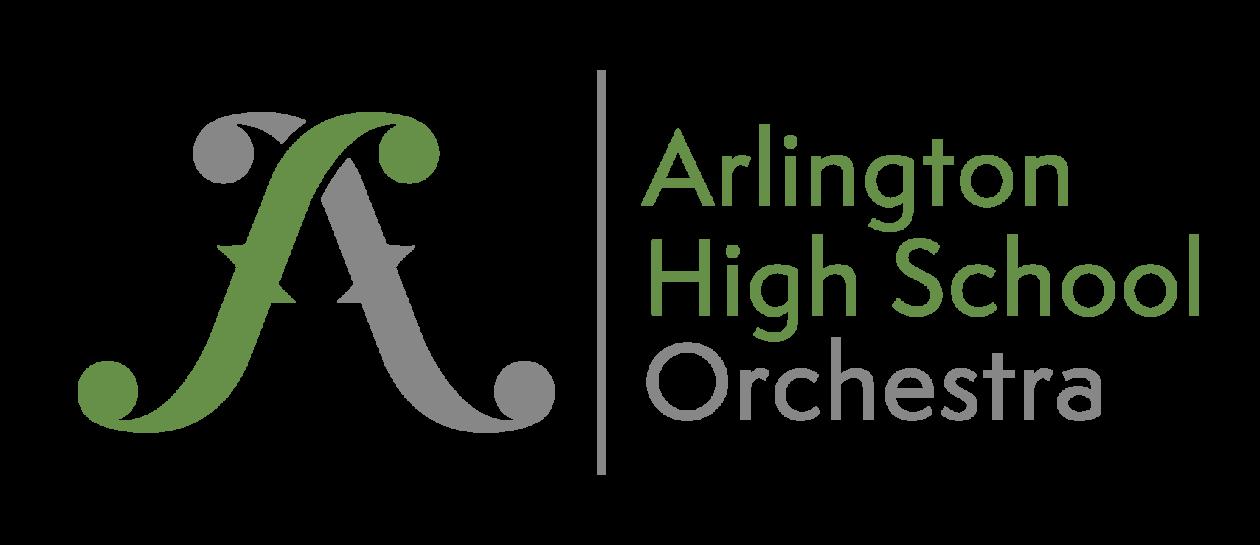 Arlington HS Orchestra